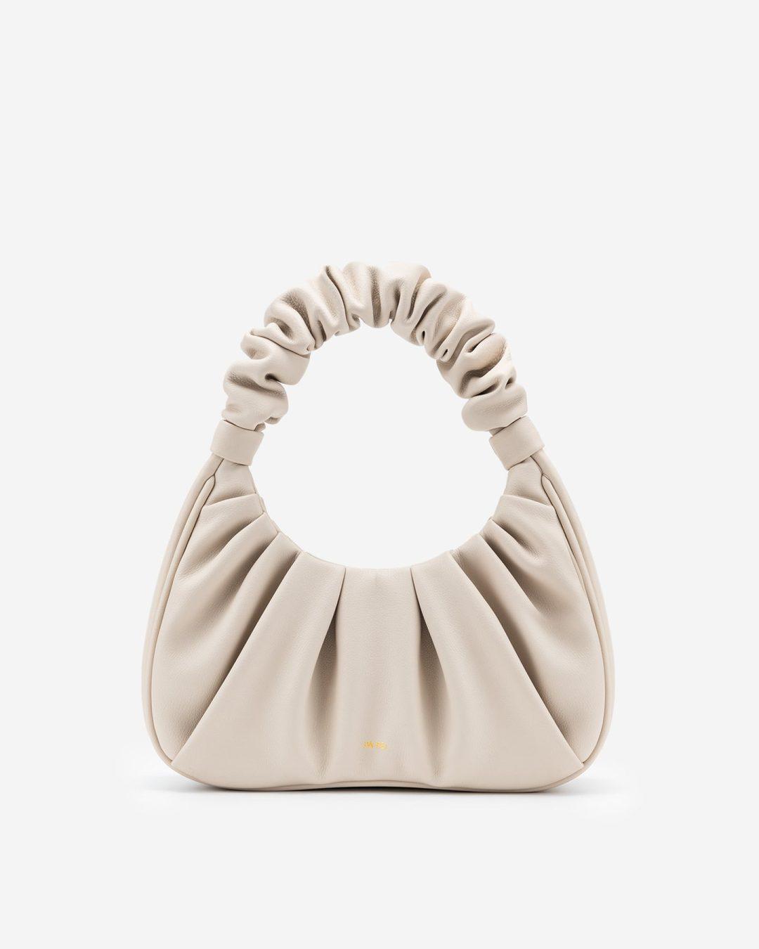 The Gabbi bag for Best Minimalist Purses