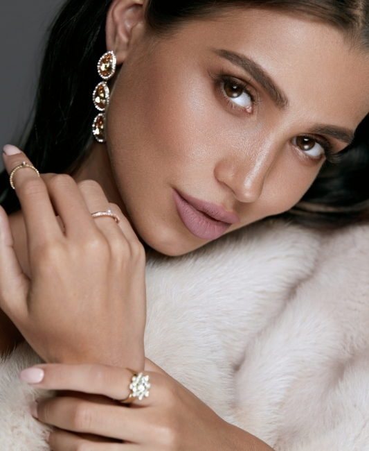 Cartier Vs. Tiffany: Which One Is Worth Investing In?