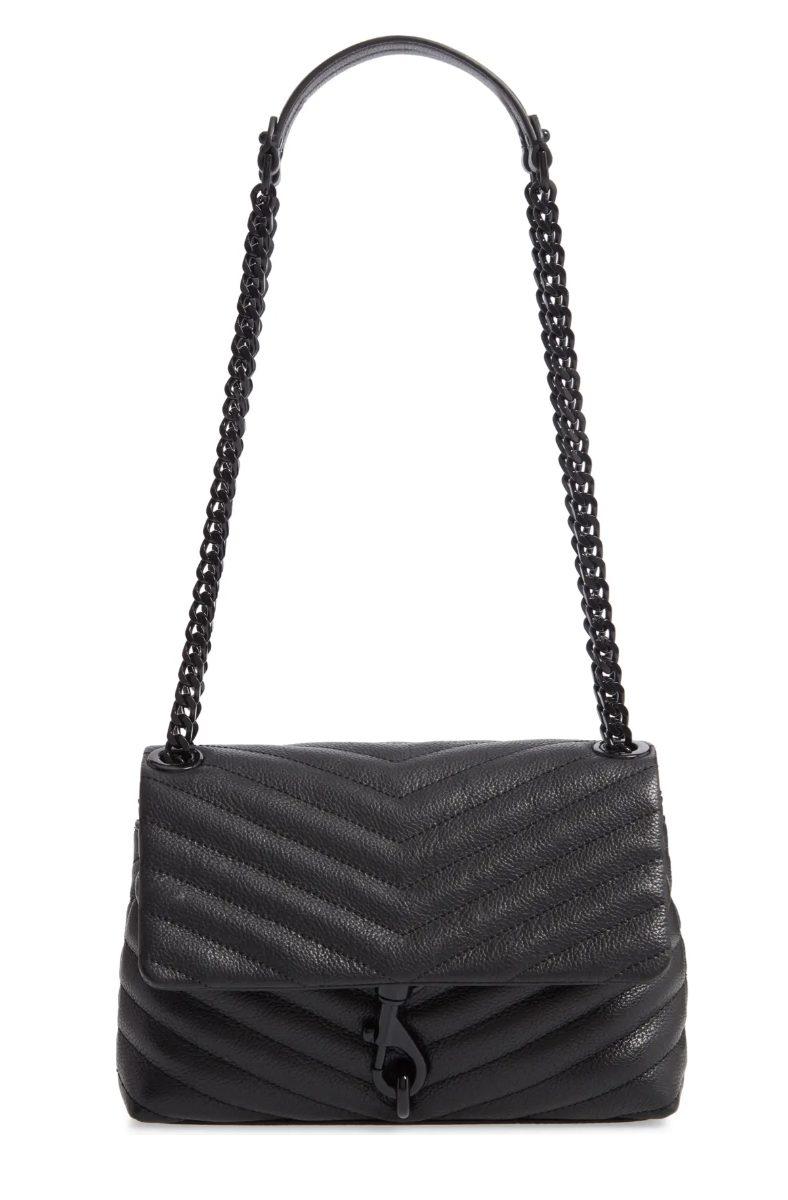 Edie Crossbody Bag from Rebecca Minkoff