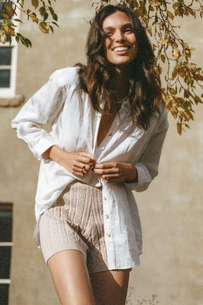 15 Best Stores Like Reformation: Spell