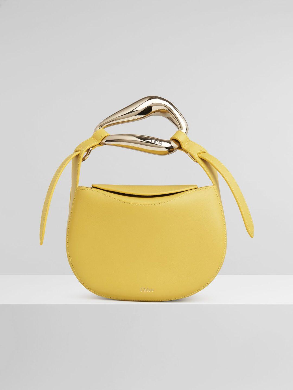 Kiss Small Purse for best minimalist purses