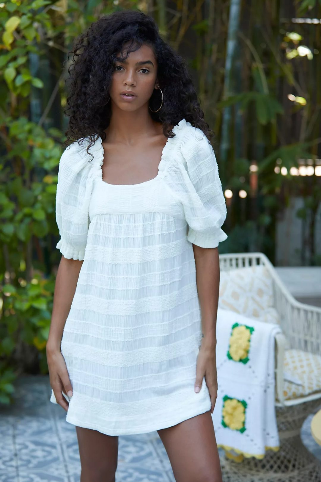 Cute dresses like Reformation from Free People