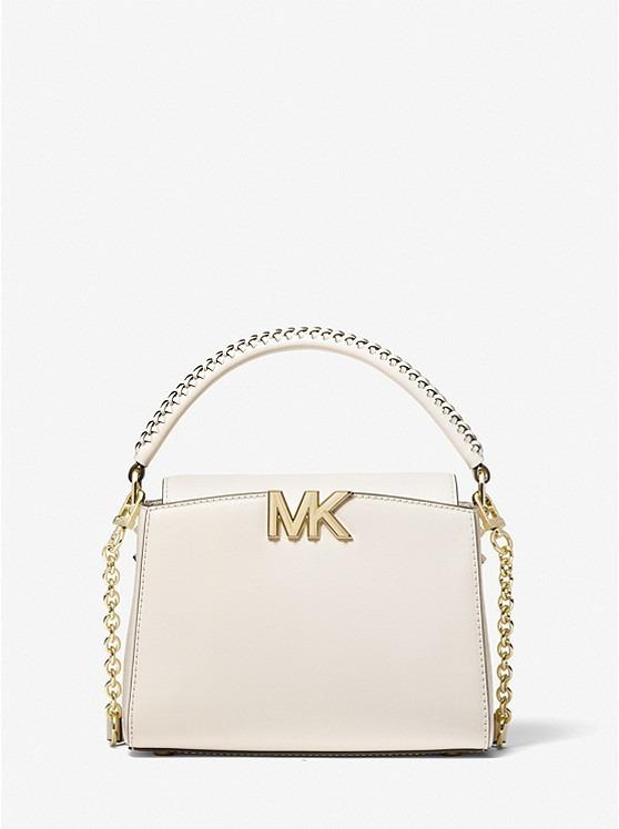 Michael Kors vs Kate Spade handbags