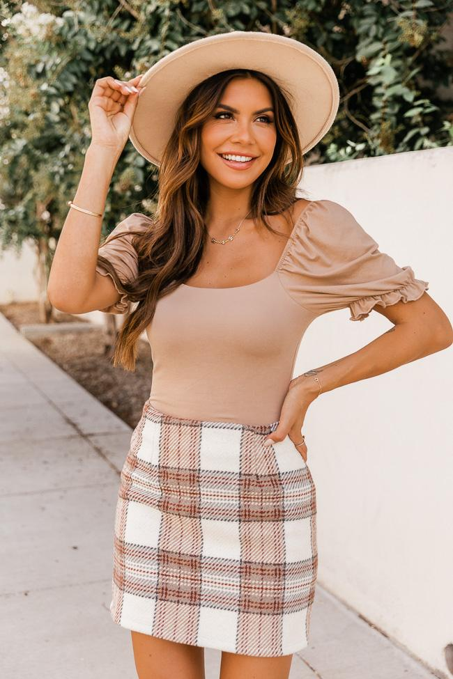 The best affordable brands like Lulus: Pink Lily Boutique