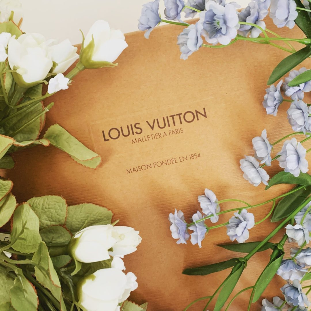 Louis Vuitton vs Louboutin: What's the Difference?