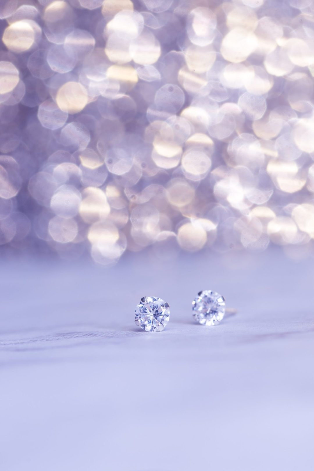 What Are Swarovski Crystals & What Makes Them Special?