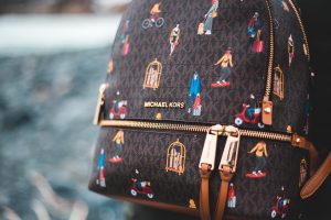 Kate Spade vs Michael Kors: Which One Is The Better Investment?