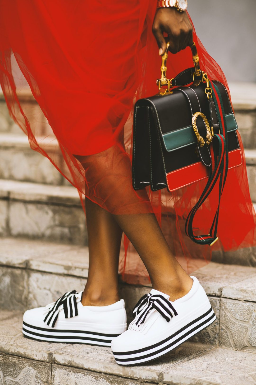 Gucci vs Prada: Which Is The Right Brand For You?