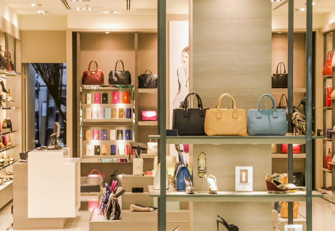 Coach vs Coach Outlet: Are They The Same Or Is There A Difference?